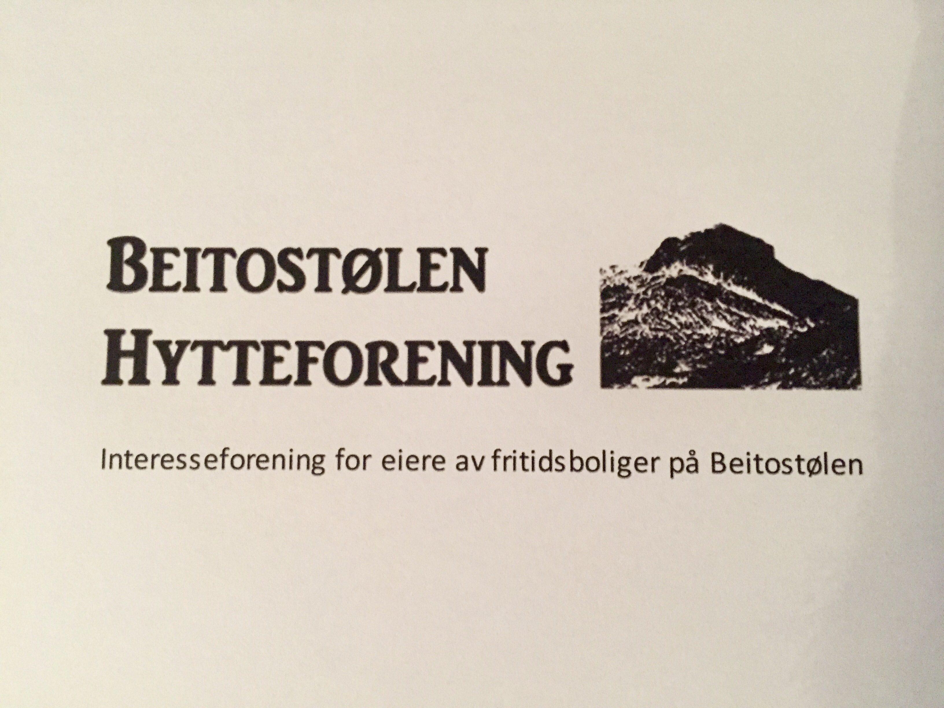 Beitostølen Hytteforening